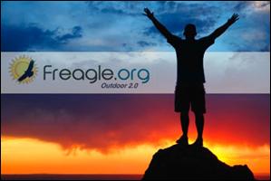 Freagle